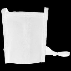 tracolla-reggi-lattina-bottiglia-beerholder-white-by-dvm