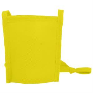 tracolla-reggi-lattina-bottiglia-beerholder-yellow-by-dvm