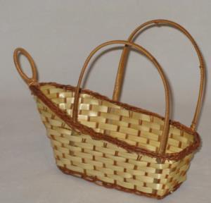 versatore-portabottiglia-in-bamboo-caravelle-by-omniabox