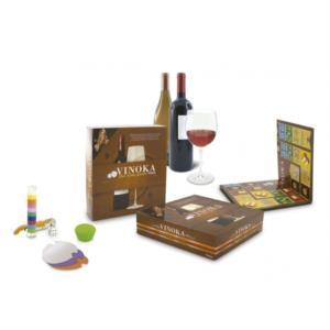 gioco-didattico-da-tavola-vinoka-by-pulltex
