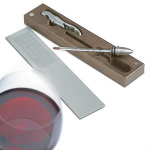 wine-set-2-pezzi-by-pulltex