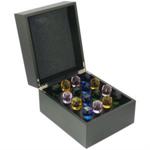 wine-stopper-jewel-set-16-pz-in-box-legno-by-dvm