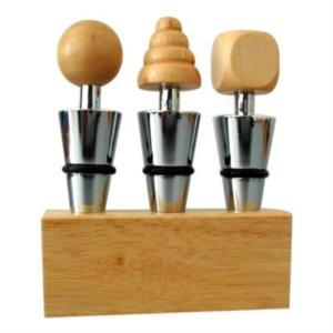 wine-stopper-set-3-pz-con-base-legno-mod-wood-by-dvm