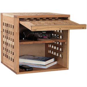 winebox-con-anta-linea-massiv-by-kesper