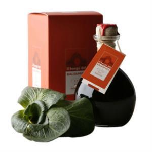 aceto-balsamico-di-modena-etichetta-arancio-astucciato-da-25-cl