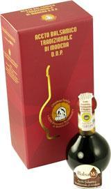 balsamo-aceto-balsamico-tradizionale-di-modena-affinato-dop-da-10-cl