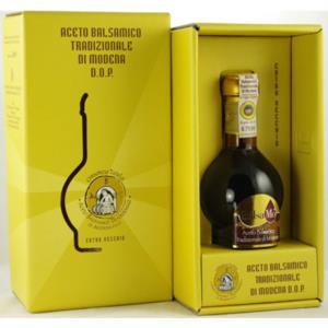 balsamo-aceto-balsamico-tradizionale-di-modena-extra-vecchio-dop-da-10-cl