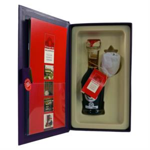 aceto-balsamico-tradizionale-di-reggio-emilia-bollino-argento-astucciato-di-il-borgo-del-balsamico