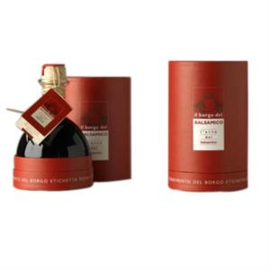 condimento-del-borgo-etichetta-rossa-confezione-regalo-da-25-cl