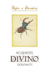 acquavite-divino-dolomiti-vendemmia-1996-di-pojer-e-sandri
