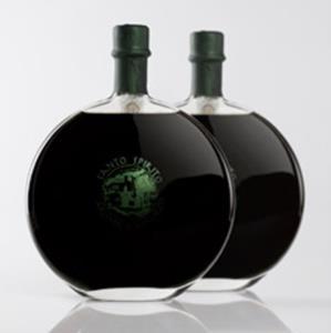 amaro-dabruzzo-santo-spirito-liquore-artiginale-da-50-cl-