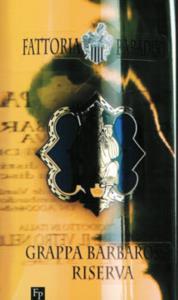 barbarossa-grappa-riserva
