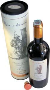 chardonnay-grappa-in-tube-box