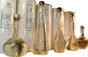 chicche-oro-da-10-cl-6-ampolle-assortite
