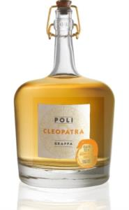 cleopatra-moscato-oro-poli-grappa