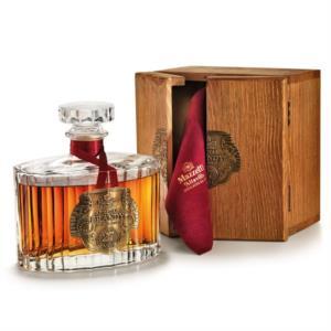 decanter-special-brandy-invecchiato-oltre-27-anni-43-70-cl-in-cassetta-legno-di-mazzetti