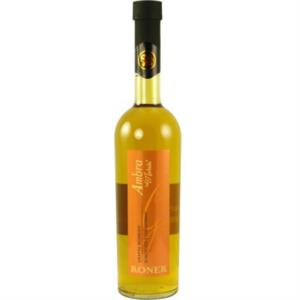 grappa-ambra-la-morbida-da-70-cl