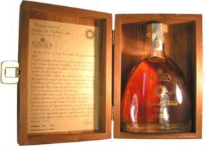 grappa-di-nebbiolo-riserva-speciale-invecchiata-millesimo-2003