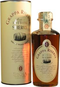 grappa-riserva-affinata-in-botti-da-sherry