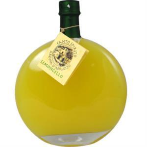 lemoncello-liquore-artiginale-da-50-cl