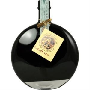 lyquoryzia-liquore-artiginale-da-50-cl