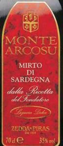 monte-arcosu-mirto-di-sardegna-gran-riserva-del-fondatore-liquore-dolce-di-zedda-piras