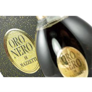 oro-nero-di-mazzetti-da-20-cl