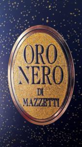 oro-nero-mazzetti-daltavilla-distillatori-dal-1846-da-70-cl-in-astuccio