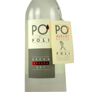 po-merlot-di-poli-secca-dry-da-70-cl