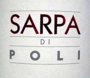 sarpa-di-poli-da-70-cl