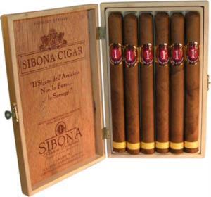 sibona-cigar-6-sigari-con-grappa-monovitigno