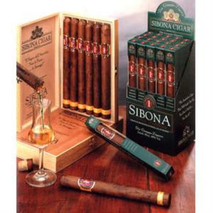 sibona-cigar-singolo-da-4-cl