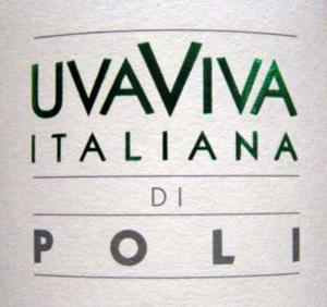 uvaviva-italiana-di-poli-distilato-di-uva