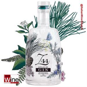z44-gin-distilled-dry-gin-con-estratto-di-pigne-di-pinus-cimbra-e-acqua-alpina-di-roner