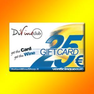 iws-gift-card-1-valore-25-Euro