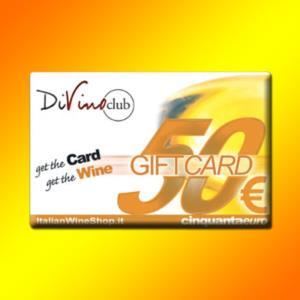 iws-gift-card-2-valore-50-Euro