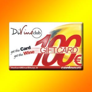 iws-gift-card-3-valore-100-Euro