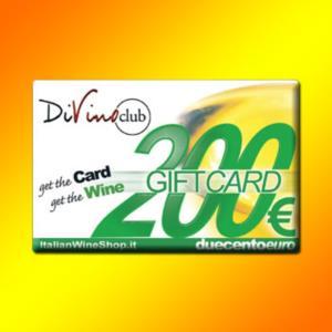 iws-gift-card-4-valore-200-Euro