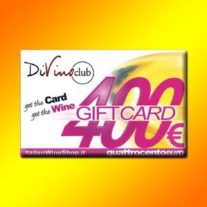 iws-gift-card-5-valore-400-Euro