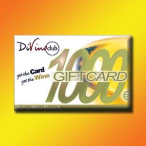 iws-gift-card-gold-valore-1000-Euro