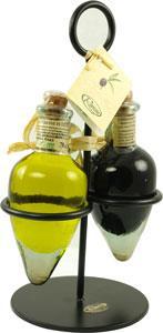 anfora-doppia-olio-aceto-ml-70