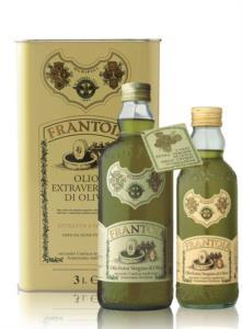frantoia-olio-extra-vergine-di-oliva-manfredi-barbera-raccolto-2018