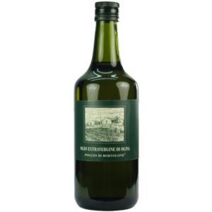 poggio-di-bortolone-olio-extra-vergine-di-oliva-raccolto-2012-da-75-cl