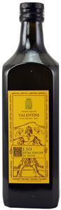 olio-extra-vergine-di-oliva-valentini-raccolto-2012-da-75-cl