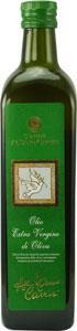 olio-extravergine-di-oliva-al-bano-carrisi-raccolto-2013-da-75-cl