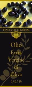olio-extravergine-di-oliva-2014-di-tenuta-cocci-grifoni