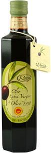 olio-extravergine-di-oliva-dop-riviera-ligure-riviera-dei-fiori-2012