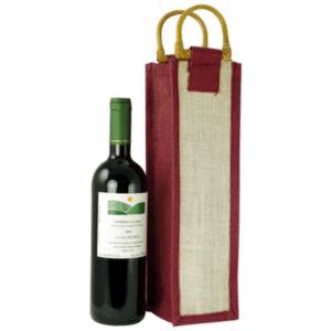 borsa-porta-bottiglie-wine-bag-bordeaux-1-by-divino
