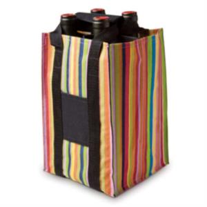 borsa-porta-bottiglie-wine-bag-colours-by-pulltex