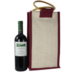 borsa-porta-bottiglie-wine-bag-bordeaux-2-by-divino